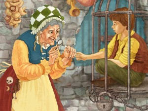 http://ipad.brothersoft.com/fairy_tale_puzzle_hansel_and_gretel-484816.html